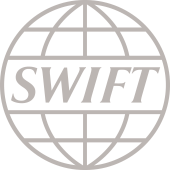 about-sift-logo