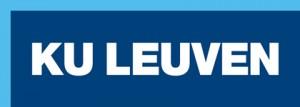 KU Leuven Logo - thumbnail