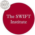 SWIFT Institute Logo
