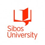Sibos University Logo